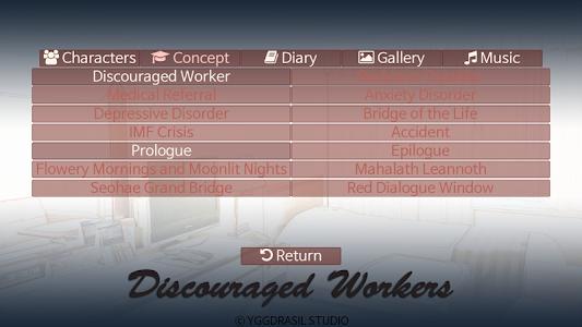 KNDWDEMO ORIGINAL screenshot 7