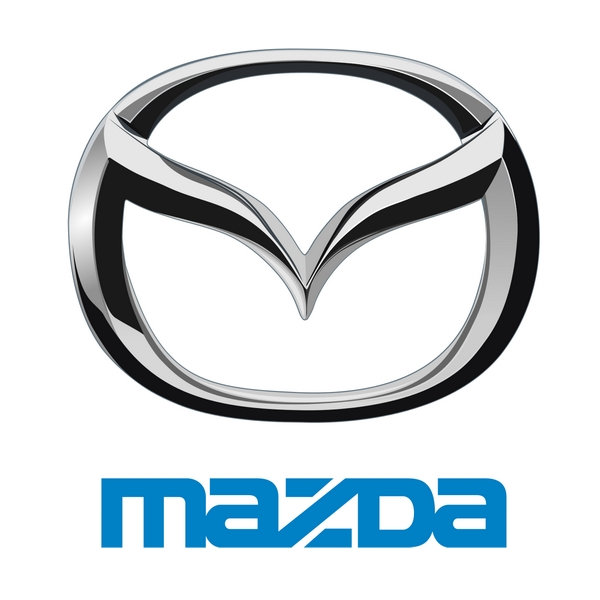 MAZDA 3 Hatchback เหมือนจะเดิม..แต่ไม่เดิม