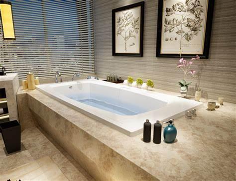 tips ukuran bathtub (bathtubs.com)
