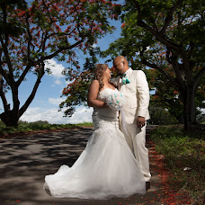 Wedding photographer Kendy Mangra (mangra). Photo of 04.12.2018