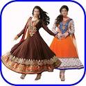 Anarkali Suit of Women icon