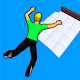 Bed Diving APK