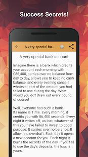 Download Wise stories  apk screenshot 5