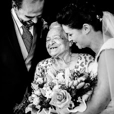 Wedding photographer Amanda Jandula (amandajandula). Photo of 13.03.2017