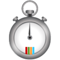 OMD Mobile Beta icon