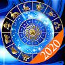 com.vaysanweb.horoscopedujour