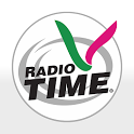 Radio Time icon