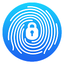 iSafe • アプリロック (AppLock)