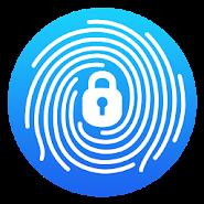 iSafe APK icon