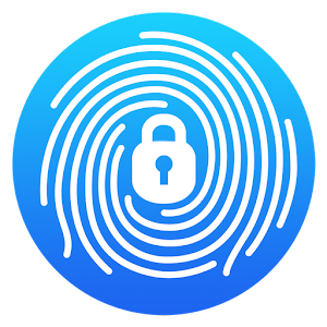 iSafe APK Download for Android