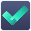 Sellf – Personal CRM for Sales icon
