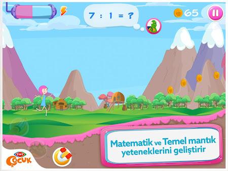TRT İbi 1.1 screenshot 639473