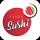 Sanks Sushi APK