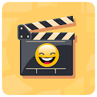 Funny Video Clips icon