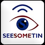 SeeSomeTin icon