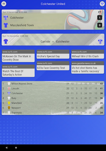Fantasy football calculator for android apk download.