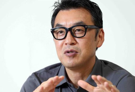 'True North' Anime Shines Light on Harrowing Reality of Life in North Korea