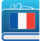 French Dictionary & Thesaurus