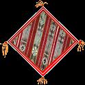 La Inkuña Magica icon