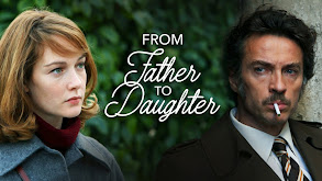 From Father to Daughter thumbnail