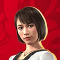 向田紗栄子