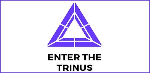Trinus vr pc + apk full cracked download | Trinus VR v2 1 9