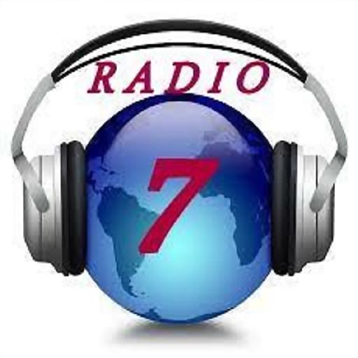 Radio Sie7e 5 screenshots 1