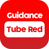 Guidance for Youtube RED