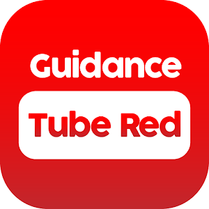 App Guidance for Youtube RED APK for Windows Phone