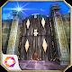 Escape Challenge - The Castle (game)