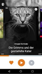 Bayern 2 App