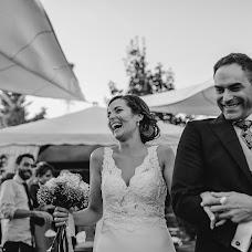 Svatební fotograf Jules Bartolomé (JulesBartolome). Fotografie z 07.12.2018