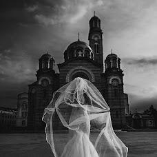 Wedding photographer Alvin Harambasic (AlvinLee). Photo of 31.08.2017