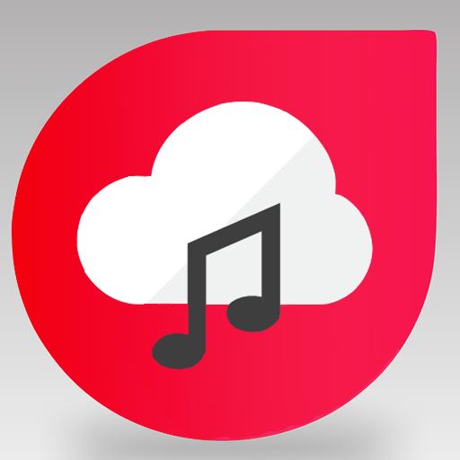 Music MP3 Plus