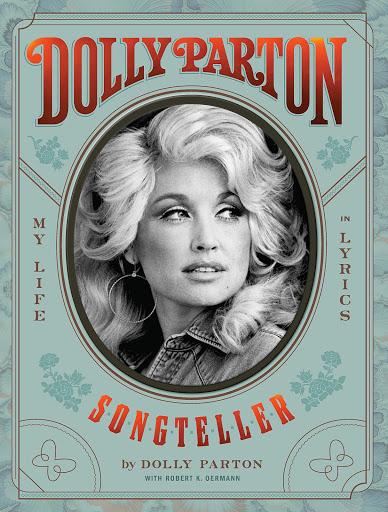 Dolly Parton's Best Beauty Tips & Tricks: Matchsticks, Flour & Wigs