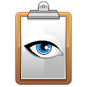 ClipNote Clipboard Manager icon