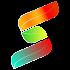 Speechix - Teleprompter Remote 1.0