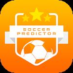 Soccer Predictions 2.3.1