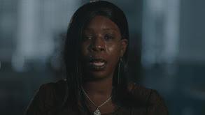 Who Killed Miss Brown Sugar thumbnail