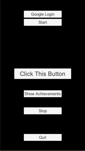 Level Up XP Booster 5  captures d'écran 1