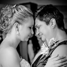 Wedding photographer Patricia Carrozzini (carrozzini). Photo of 02.07.2014