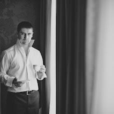 Wedding photographer Sergey Sazhnev (sazhnev). Photo of 05.12.2012
