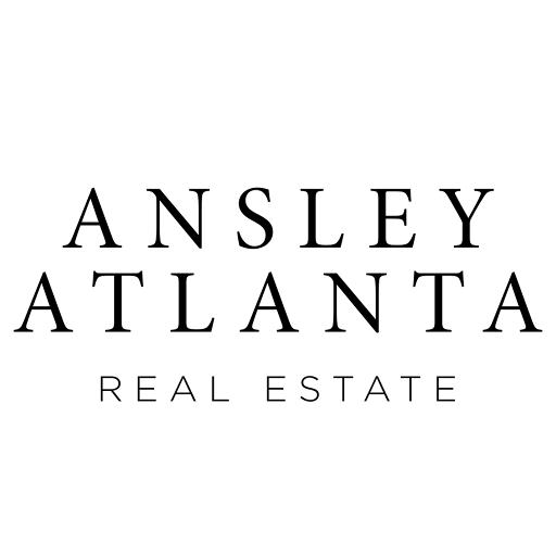 ekskluzivne usluge upoznavanja Atlanta