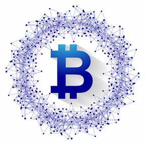 仮想通貨取引所Bittrex、ユーロ建の通貨ペアを今夏に追加【フィスコ・ビットコインニュース】