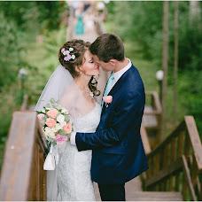 Wedding photographer Oleg Kurkov (That). Photo of 31.03.2015