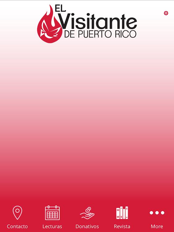 puerto rico társkereső weboldal