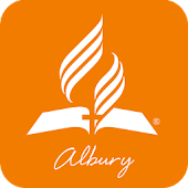 Albury Seventh-day Adventist