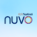 Nuvo Mobile Banking icon