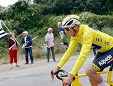 Mathieu van der Poel zet handtekening onder nieuw contract bij Alpecin-Fenix