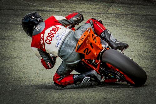 Need for speed by Jurica Žumberac - Sports & Fitness Motorsports ( panning, bike, motorbike, speed, motorcycle, motorsport,  )